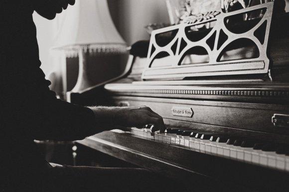 Vente piano neuf àRennes