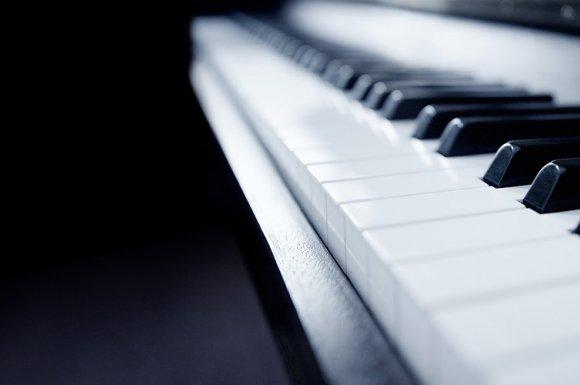 Réparateur de piano Ille-et-Vilaine àRennes