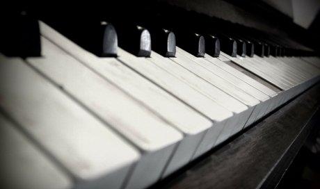 Accordeur de piano diplômé àRennes