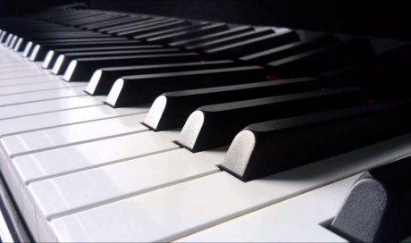Horaires d'ouverture Pianos Bazoin à Rennes