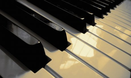 Vente de piano d'occasion àRennes